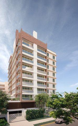 Apartamento 3 Dormitórios 1 Suíte no Centro de Guaratuba - Foto 9
