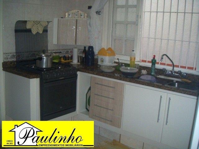 Peruibe - Casa Padrão - Stella Maris - Foto 20
