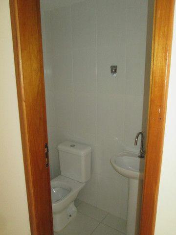 Apartamento para alugar com 4 dormitórios em Rudge ramos, Sao bernardo do campo cod:17313 - Foto 17