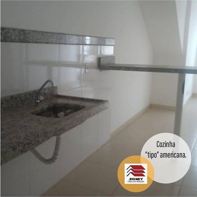 Apartamentos no Mata Grande - Foto 2