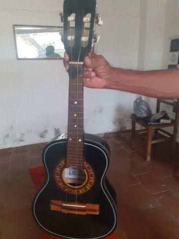 Cavaquinhoo - Foto 3