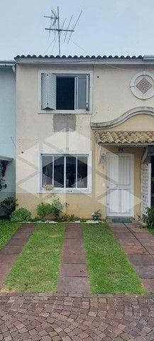 Casa de condomínio para alugar com 2 dormitórios em , cod:I-019114 - Foto 4