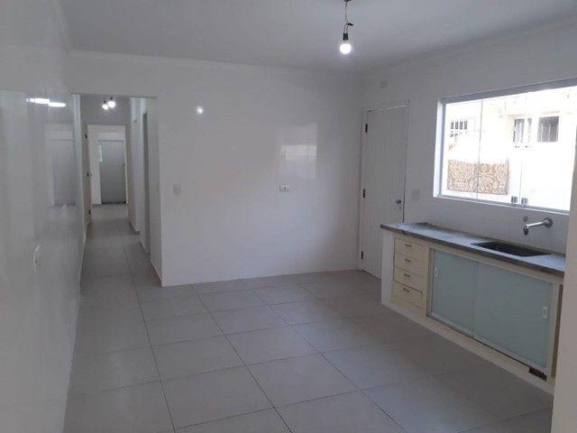 Casa em Areinha  - Foto 3