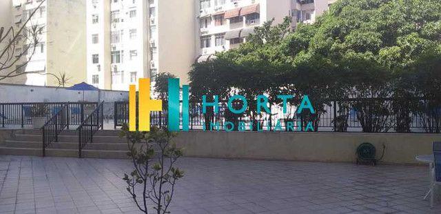 Loft à venda com 1 dormitórios em Copacabana, Rio de janeiro cod:CPFL10078 - Foto 16