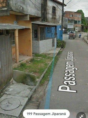 Casa no guamá - Foto 2