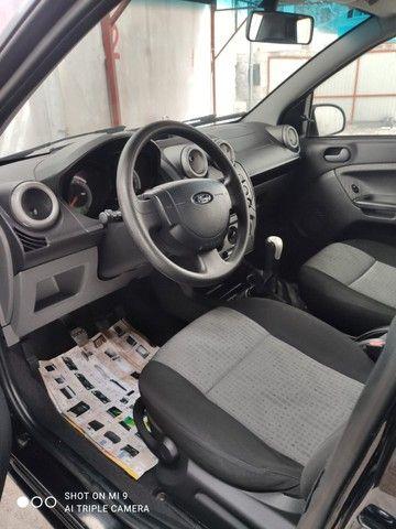 Fiesta Sedan SE 1.6, ano 2014 - Foto 3