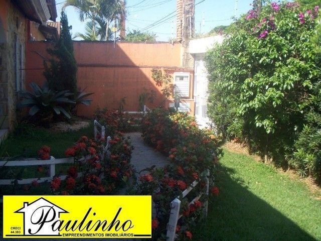 Peruibe - Casa Padrão - Stella Maris - Foto 4