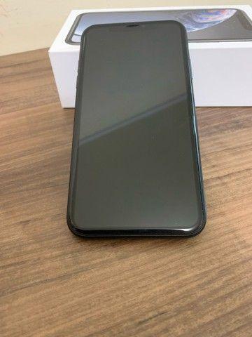 iPhone X R