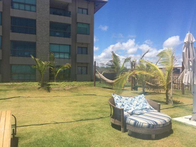 Apartamento com 2 quartos à venda, 70 m² por R$ 1.350.000 - Muro Alto - Ipojuca/PE - Foto 12