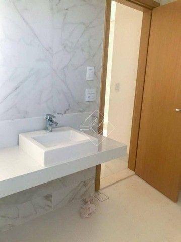 Apartamento com 4 dormitórios à venda, 213 m² por R$ 1.600.000,00 - Parque Solar do Agrest - Foto 4