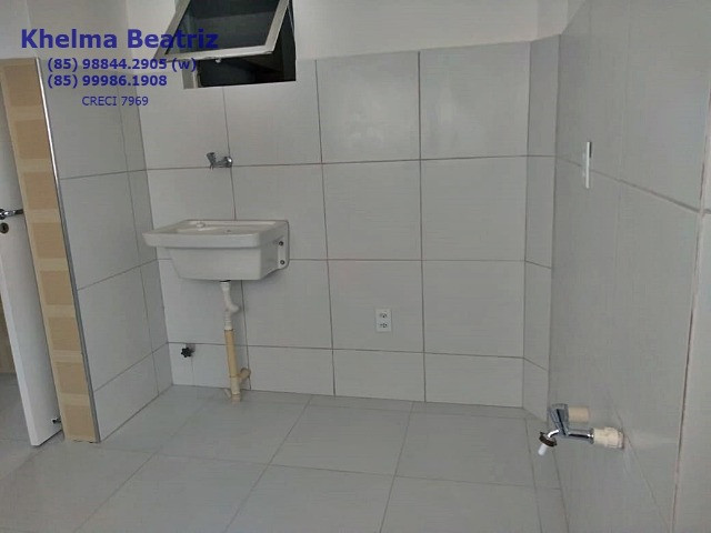 Apartamento, 4 quartos, reformado, elevador, Bairro de Fátima - Foto 15