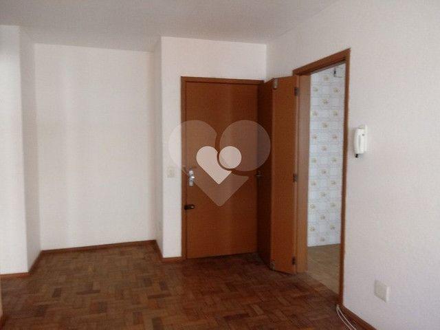 Apartamento à venda com 2 dormitórios em Chácara das pedras, Porto alegre cod:28-IM429892 - Foto 15