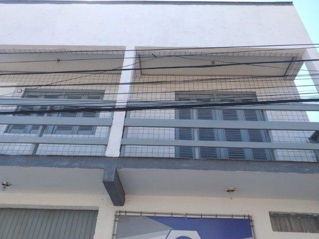 Apartamento para locação sem condominio - Foto 2