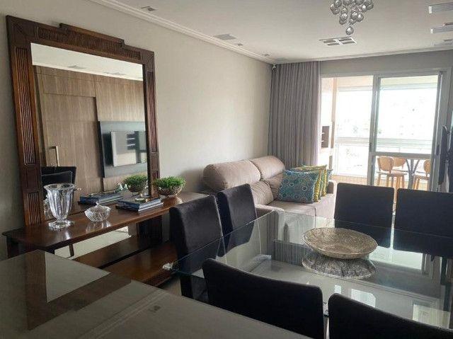 VG- Apartamento 02 dormitórios 01 suíte no Balneário do Estreito - Florianópolis/SC