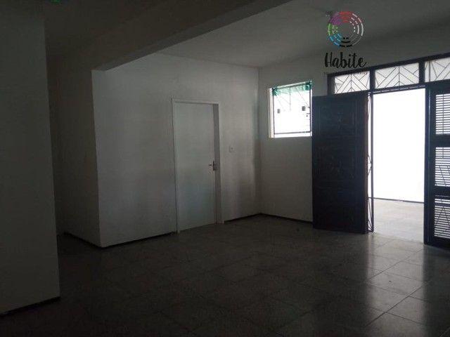 Casa Padrão para Aluguel em Guararapes Fortaleza-CE - Foto 4