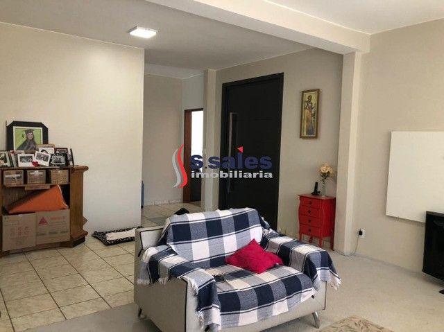 Casa na Rua 12 Dentro de Condomínio Fechado em Vicente Pires!! - Foto 7