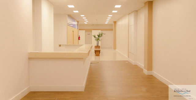 Ponto Comercial Centro - Premier Business - Locação - Foto 12