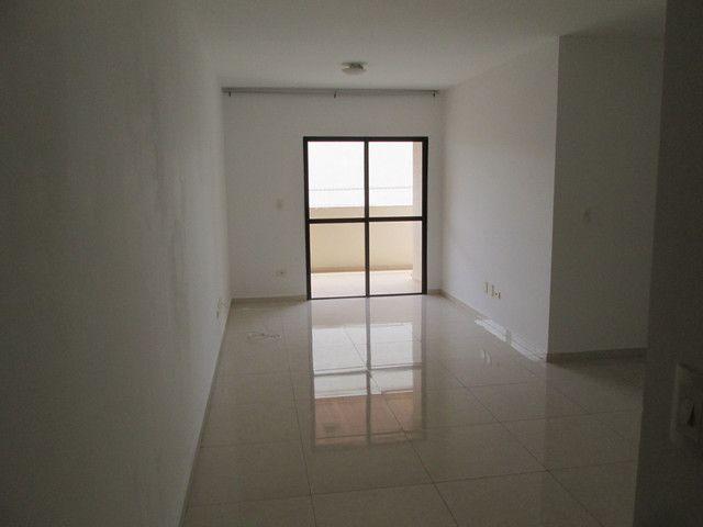 Apartamento para alugar com 4 dormitórios em Rudge ramos, Sao bernardo do campo cod:17313 - Foto 6