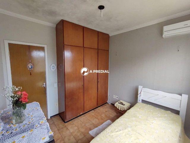 Apartamento à venda, 3 quartos, 2 suítes, 2 vagas, Benfica - Fortaleza/CE - Foto 6
