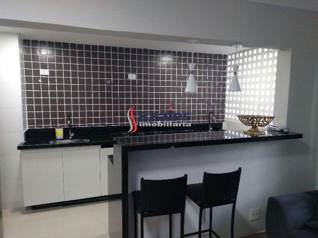 Oportunidade apartamento na QNL de Taaguatinga! - Foto 3