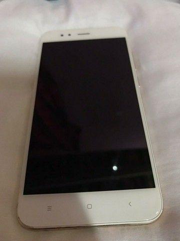 Xiaomi A1 - Foto 2