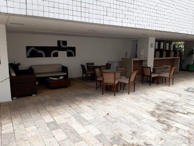 MD I Edf. Vila Boa Vista   Apartamento 3 quartos  Excelente localização - Foto 10