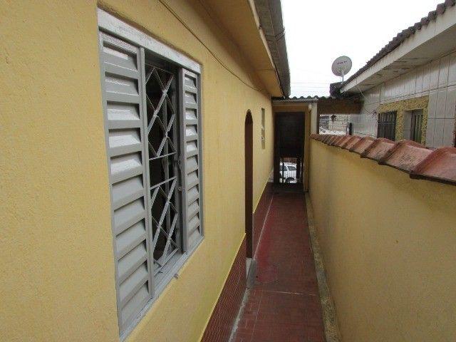 PrOpRieTáRiO aluga casa C/ Garagem + 1 Quarto + Sala + Etc, em Itaquera, Parque do Carmo - Foto 12