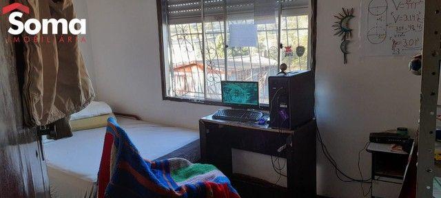 Duplex 04 dormitorios - Foto 17