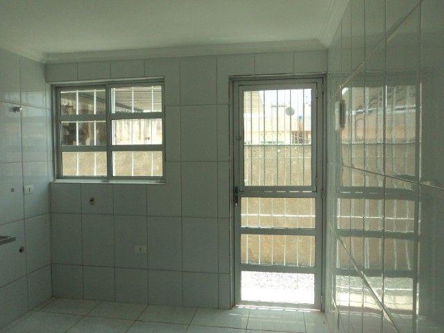 Lindos Apartamentos Novos de Frente Para Rua no Janga, 3 Quartos 1 Suíte A Partir de - Foto 16