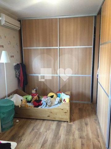 Apartamento à venda com 3 dormitórios em Moinhos de vento, Porto alegre cod:28-IM452698 - Foto 8