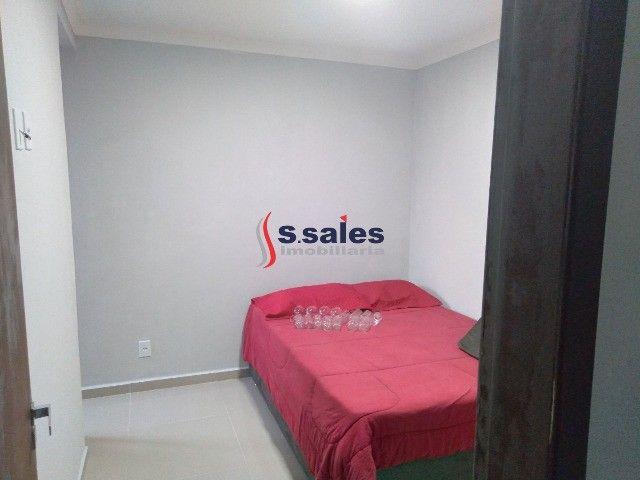 Oportunidade apartamento na QNL de Taaguatinga! - Foto 11