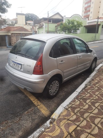 1.4 8v flex carro bom e econômico - Foto 2