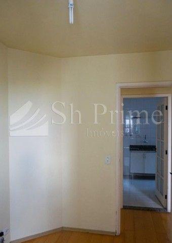 Vende apartamento 3 dormitorios - Foto 6