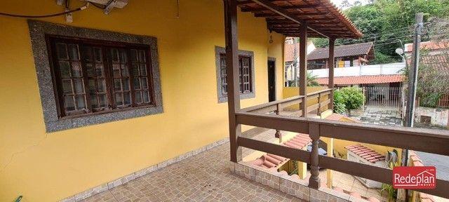 Casa à venda com 3 dormitórios em Nova são luiz, Volta redonda cod:17379 - Foto 17