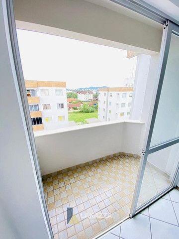Apartamento 3 quartos no Costa e Silva com piscina - Foto 2