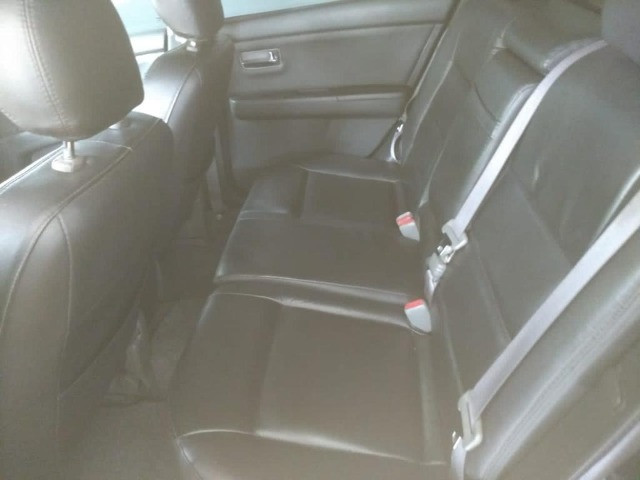 Nissan Sentra 2013 (vendo e estudo troca)  - Foto 6