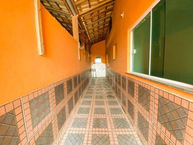 Casa com 2 dormitórios à venda, 89 m² por R$ 230.000 - Boqueirão - São Pedro da Aldeia/Rio - Foto 17