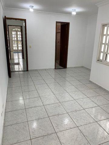 Aluguel - Casa Comercial - Pina - 200m² - Foto 14