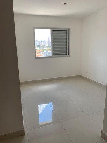 Apartamento Setor Coimbra 3 Suites  - Foto 10