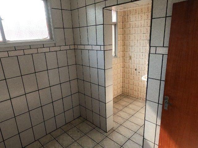 ¨Vendo Apê 3 quartos- 2 banheiros...Etapa fechada! JQ. - Foto 4