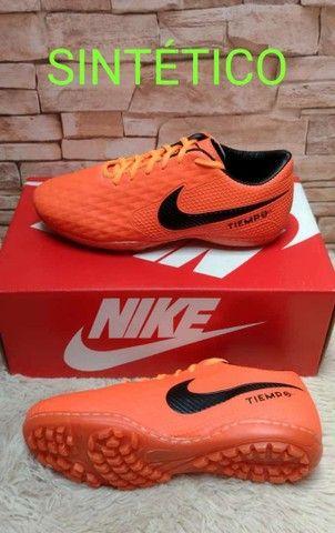 Society Nike tempo PROMOÇÃO ( TAXA DE ENTREGA 10RS) - Foto 5