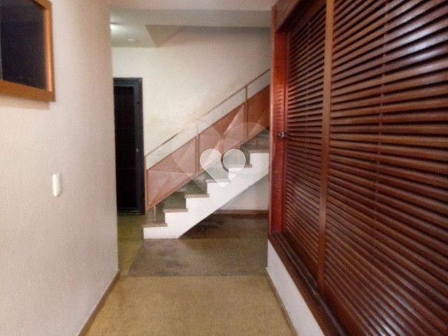 Apartamento à venda com 2 dormitórios em Chácara das pedras, Porto alegre cod:28-IM429892 - Foto 3
