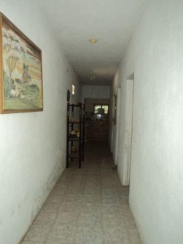 Casa solta 03 quartos - Horizonte/CE.  - Foto 8