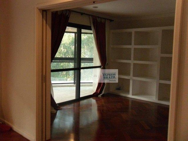 Condomínio Clube - Ideal p/ Executivos e Expatriados - Agende sua Visita!!! - Foto 10
