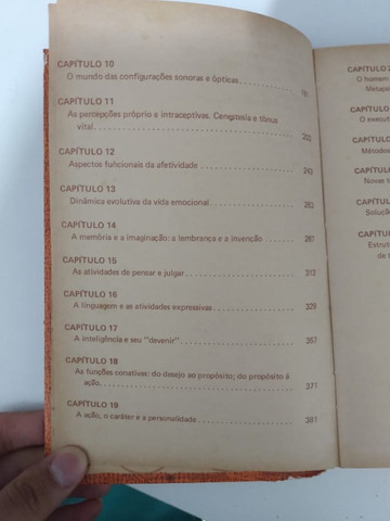 Livro Psicologia do Sucesso - Foto 4