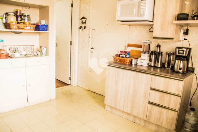 Apartamento para alugar com 3 dormitórios em Higienópolis, Porto alegre cod:28-IM441553 - Foto 7