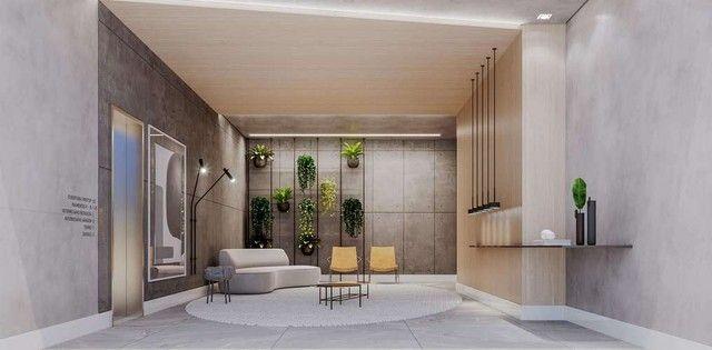 Arch Jardim Cuiabá , 88 - 113m², 2 - 3 quartos - Cidade Alta, Cuiabá - MT - Foto 13