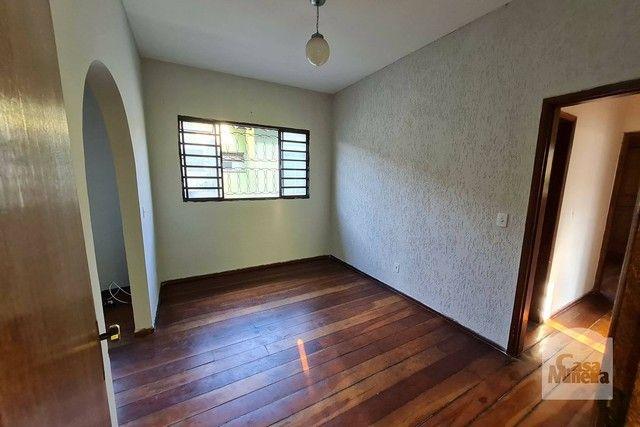 Apartamento à venda com 3 dormitórios em Dona clara, Belo horizonte cod:322890 - Foto 2