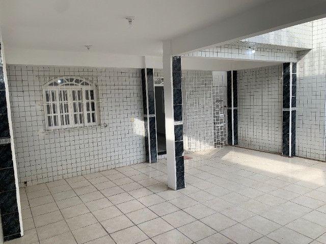 Aluguel - Casa Comercial - Pina - 200m² - Foto 2