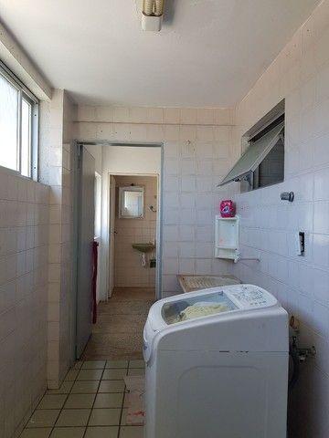 Apartamento nascente na quinta quadra da praia de Ponta Verde  - Foto 10